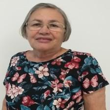 Maria Da Luz Bandeira Bezerra Figueiredo