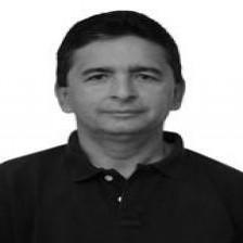 José Orlanildo Soares De Oliveira