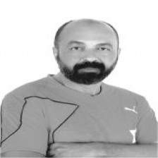 Indalecio Wanderlei Vieira Fonseca