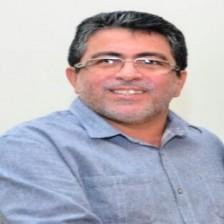 Josenewton Guiamaraes Damasceno