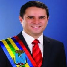 Edivaldo De Holanda Braga Júnior