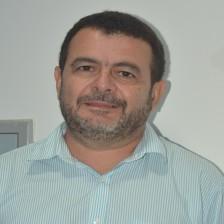 Francisco Pedreira Martins Junior