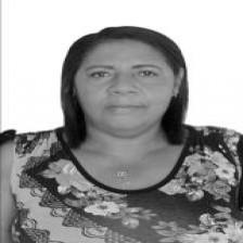Conceição De Maria Pereira Castro