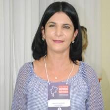 Dulce Maciel Pinto Da Cunha