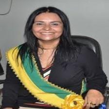 Leila Maria Rezende Ribeiro