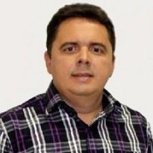 Roberth Cleydson Martins Coelho