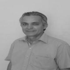 Antonio Borba Lima
