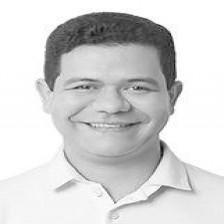 Luciano Ferreira De Sousa