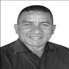 Vildimar Alves Ricardo
