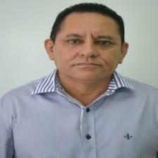 Joaquim Umbelino Ribeiro