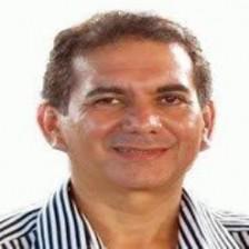 Alberto Magno Serrão Mendes