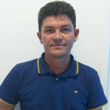 Romildo Damasceno Soares