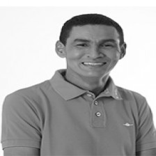 Clemilton Barros Araújo