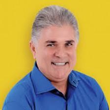 Jose Carlos De Oliveira Barros