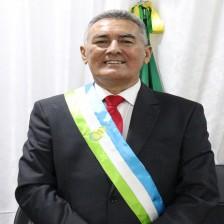 Carlos Augusto Furtado Cidreira