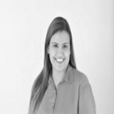 Luanna Martins Bringel Rezende