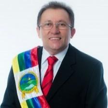 Francisco Silva Freitas