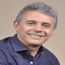 Jaílson Fausto Alves