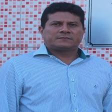 Gilberto Braga Queiroz
