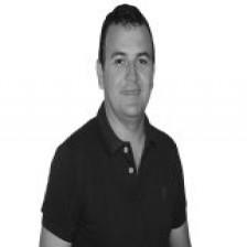 Ruzinaldo Guimaraes De Melo
