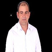 Francisco Goncalves De Souza Lima