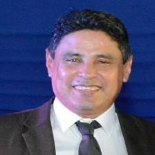Raimundo Ivaldo Do Nascimento Silva