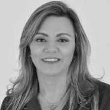 Klautenis Deline Oliveira Nussrala
