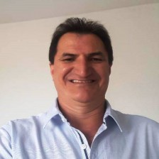 Josei Rego Ribeiro