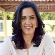 Mayra Ribeiro Guimaraes