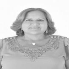 Conceição De Maria Cutrim Campos