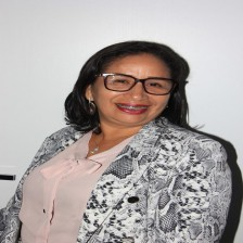 Maria Paula Azevedo Desterro