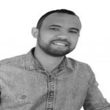 Edilson Campos Gomes De Castro