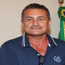 Jorge Luis Santos Garcia