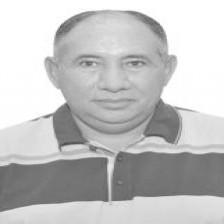 Jose Helio Pereira De Sousa