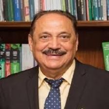 Raimundo Silva Rodrigues Da Silveira