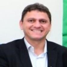 Marlon Saba De Torres
