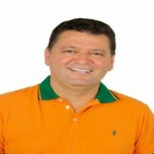 Enoque Ferreira Mota Neto