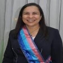 Iriane Gonçalo De Sousa Gaspar