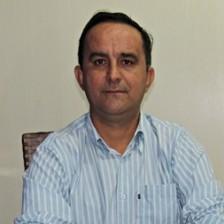 Antonio França De Sousa