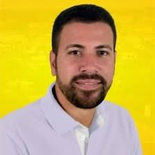 Ronildo Campos Silva