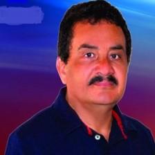 Jose Geraldo Amorim Pereira