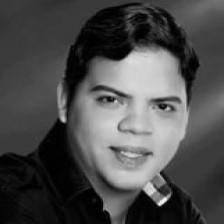 Joao Luciano Silva Soares