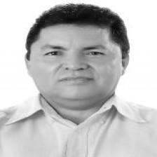 George Luiz Santos
