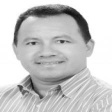 Ronilson Araujo Silva