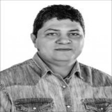 Idan Torres Chaves