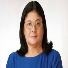 Maria Vianey Pinheiro Bringel