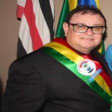 Francisco Pereira Tavares