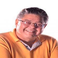 Kleber Alves De Andrade