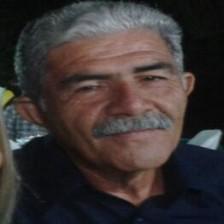 José Mendes Ferreira