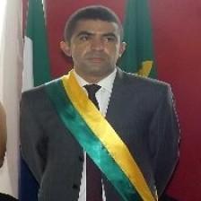 Adelbarto Rodrigues Santos